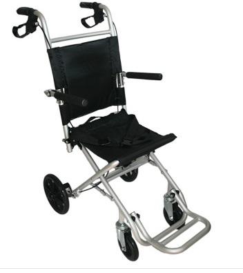 Silla de ruedas travel con bolsa comprar en tienda online de venta por internet - Sillas de ruedas plegables y ligeras ...