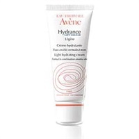 AVÈNE HYDRANCE OPTIMAL LIGERA