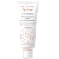 AVÈNE CLEANANCE EMULSIÓN COLOREADA