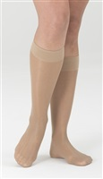 MEDIVEN SHEER&SOFT MEDIA BAJO RODILLA CCL2