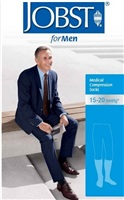 JOBST CALCETÍN SOFT COMPRESIÓN LIGERA FOR MEN OFERTA 3 + 1