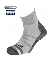 CALCETINES TRAIL RUNNING CLIMASOCKS XCR