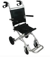 Sillas de ruedas especiales comprar en tienda online de venta por internet - Tamano silla de ruedas ...