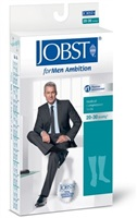 JOBST AMBITION AD Large CCL2 FOR MEN