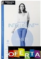 OFERTA FARMALASTIC Intelligent Plus AT