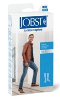 JOBST EXPLORER AD Large CCL1 FOR MEN