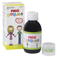 NEO PEQUES RELAX
