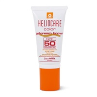 HELIOCARE COLOR GELCREAM BROWN SPF 50