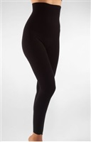 LEGGING FARMACELL ALTO